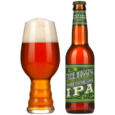 Flying Dutchman IPA