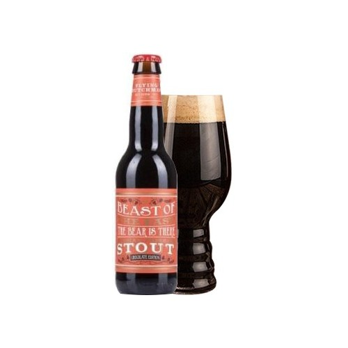 Flying Dutchman Russian Imperial Stout